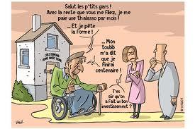 Investir_en_viager_occupé_mutualisé_avec_infivest_humour1
