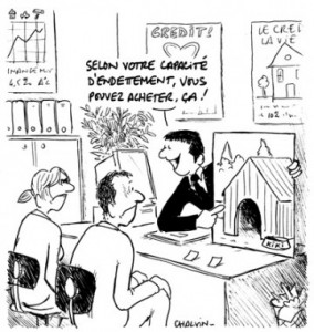dessin-humour-immobilier2
